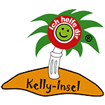 Kelly-Insel